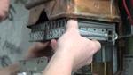 Ремонт газовых колонок в Дзержинске