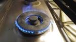 Ремонт газовых плит в Дзержинске